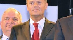 Mariusz Dzierżawski do premiera Donalda Tuska: Został Pan uznany Herodem roku 2013 - miniaturka