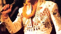 Dwa zgony w miejscu kultu Elvisa Presleya - miniaturka
