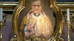 Czy członek Opus Dei może być posłem? - miniaturka