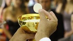Polscy biskupi o rozwodnikach w nowych związkach - miniaturka