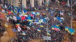 Krwawiąca Ukraina potrzebuje polskiego wsparcia. Pomocna dłoń wyciągnięta do Ukrainy na nowo zbuduje nasze relacje - miniaturka