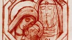 Papież ciepło wypowiada się o Wspólnocie Neokatechumenalnej - miniaturka