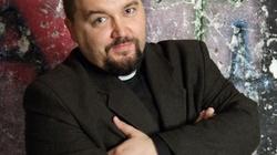 Ks. Fabian Błaszkiewicz: Rozwiążę konflikt zgodnie z prawem Kościoła, w porozumieniu z Watykanem  - miniaturka