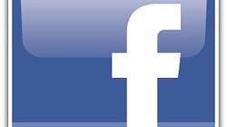 Facebook wspiera gender! 50 tożsamości do wyboru - miniaturka