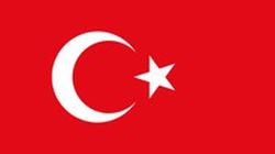 Sześciu tureckich policjantów popełniło samobójstwo  - miniaturka