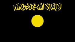 Al-Kaida stworzy czasopismo dla islamistów na Zachodzie - miniaturka