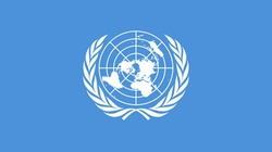 ONZ oszukuje kobiety, by je wysterylizować! - miniaturka