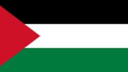 W Strefie Gazy podpalono katolicką szkołę - miniaturka