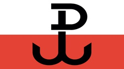 """""""Odbudujmy AK!"""" Wesprzyjmy obronność Polski - miniaturka"""