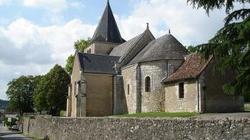 Francja: polityczna wojna przeciwko mnichom - miniaturka