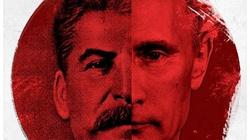 Rosja szykuje bolszewickie sankcje - miniaturka