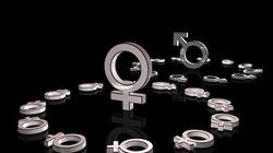 Ministerstwo wydało 270 tys. zł na promocję gender  - miniaturka