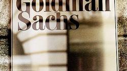 Goldman Sachs wyrokuje: Platforma i Tusk stracą władzę - miniaturka