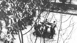 Skandaliczny wyrok w sprawie Grudnia '70 - miniaturka