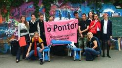 """Grupa """"Ponton"""" deprawuje. Ministerstwo Edukacji umywa ręce - miniaturka"""