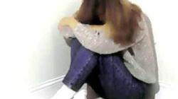 Nastolatka odstraszyła gwałciciela. Odpowie za to - miniaturka