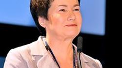 Komunikat Ministerstwa Prawdy (nr 297) tylko na Fronda.pl: Prezydent Tysiąclecia - miniaturka