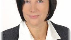 Hanna Wujkowska: W antykoncepcji rozpoczyna się gender - miniaturka
