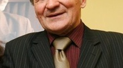 Doradca Prezydenta Komorowskiego potrącił pieszego! - miniaturka