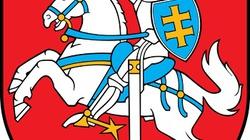 Historia zamiast bączka, czyli litewska prezydencja z polityką historyczną w tle - miniaturka