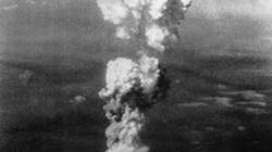 """""""Żyliśmy orędziem Fatimy"""". Niezwykła historia jezuitów, którzy przeżyli wybuch bomby atomowej w Hiroshimie  - miniaturka"""