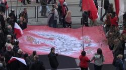 Prof. Jacek Bartyzel zrezygnował z uczestnictwa honorowym Komitecie Poparcia Marszu Niepodległości - miniaturka