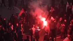 Za incydenty Marszu Niepodległości odpowiadają organizatorzy - miniaturka