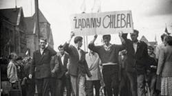 Polacy chcą powrotu PRLu. Nie chcą dłużej wolnego rynku! - miniaturka