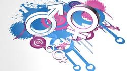 Gender filozofia czy ideologia? - miniaturka