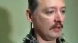 Rodziny ofiar pozywają szefa rosyjskich terrorystów - miniaturka
