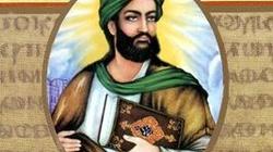 """""""Jezus jest muzułmaninem i chce wprowadzić szariat"""" - miniaturka"""