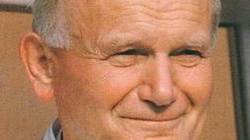 Co Jan Paweł II myślał o gospodarce? - miniaturka