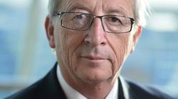 Inwestycyjny plan Junckera podobny do PIR - miniaturka