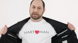 Hartman wyrzucony z komisji etyki przy ministrze zdrowia - miniaturka