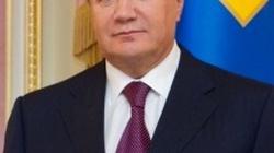 Zwolennicy Janukowycza schronią się na Białorusi? - miniaturka