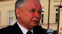 PiS ma ciekawy plan energetyczny dla Polski - miniaturka