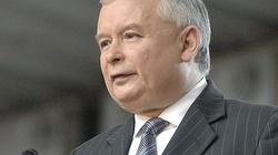 Jarosław Kaczyński: poważny kryzys demokracji - miniaturka