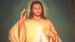 Zamiast światowym przywódcom, czas na zaufanie Jezusowi  - miniaturka