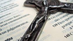 """Oświadczenie autorów broszury """"Podstawy walki duchowej..."""" - miniaturka"""