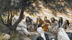 Jezus z Nazaretu vs. Jezus z Nibylandii - miniaturka