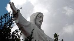 Na całym świecie przybywa katolików. Za to w Polsce ... ubywa! - miniaturka