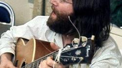 Zabójca Johna Lennona nawrócił się na wiarę w Chrystusa - miniaturka
