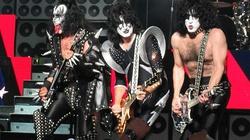 KISS – seksoholiczny rock and roll - miniaturka