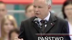 Plan Kaczyńskiego: konkrety i szczegóły. Od pomysłu do realizacji - miniaturka