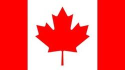 Kanada: najpierw gej, teraz lesbijka  - miniaturka