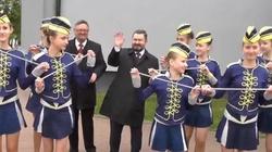 Disco polo łączy polityków - miniaturka
