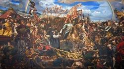 Gloria victoribus! – Chwała zwycięzcom! 330. rocznica Wiktorii Wiedeńskiej    - miniaturka