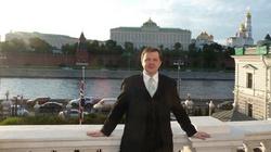 """Polska """"wróci"""" w skład Rosji, zapewnia polityk - miniaturka"""