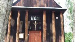 Klęska modernizatorów Kościoła. Polacy nie chcą zmiany doktryny i moralności katolickiej - miniaturka
