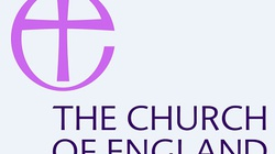 Coraz mniej anglikanów chodzi do kościoła - miniaturka